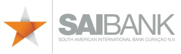 logo South American International Bank Curacao N.V.